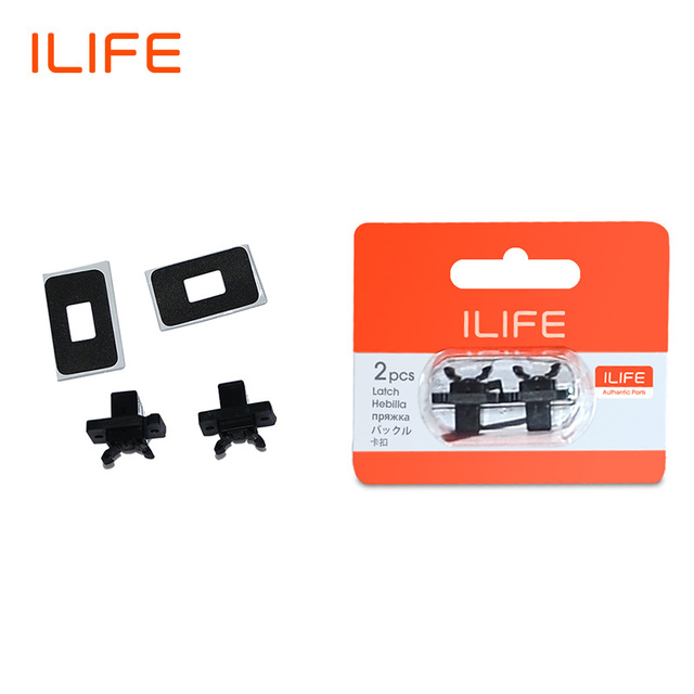 ILIFE V55Pro V5sPro V3sPro Latch PX-L010 1