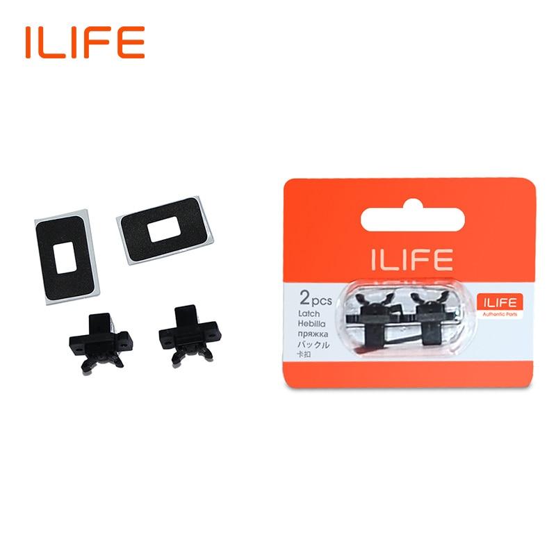 ILIFE V55Pro V5sPro V3sPro Latch PX-L010