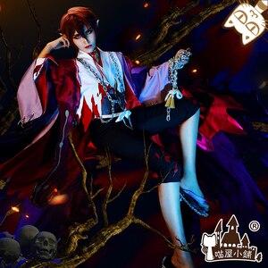Женское вечернее платье из аниме Azur Lane Gangut, карнавальный костюм, вечерние костюмы