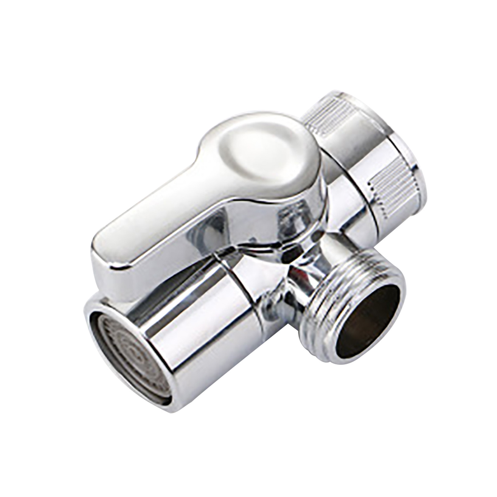 H31a3d7d99df5489581c865e8d8bbbeb48 Bathroom Wash Face Basin Water Tap External Shower Head Toilet Hold Filter Flexible Hair Washing Faucet Rinser Extension Set #40