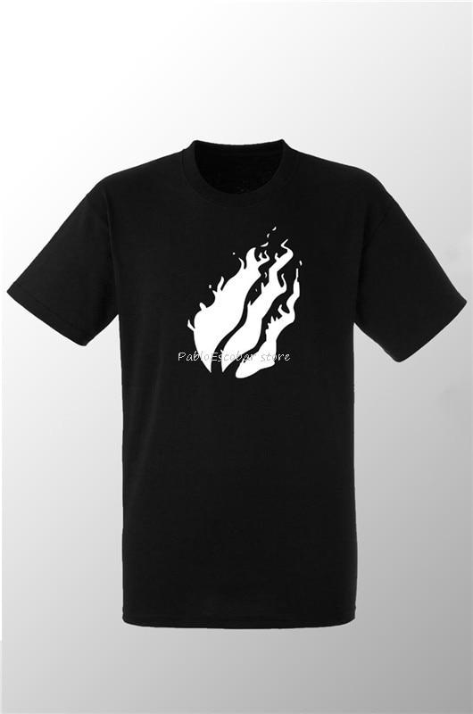 New Prestonplayz Kids Boys Girls Short Sleeve Tee 100/% Cotton T Shirt Top Gift