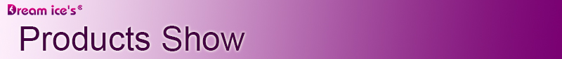 de cabelo sintético para mulheres locs crochê hair18 Polegada preto