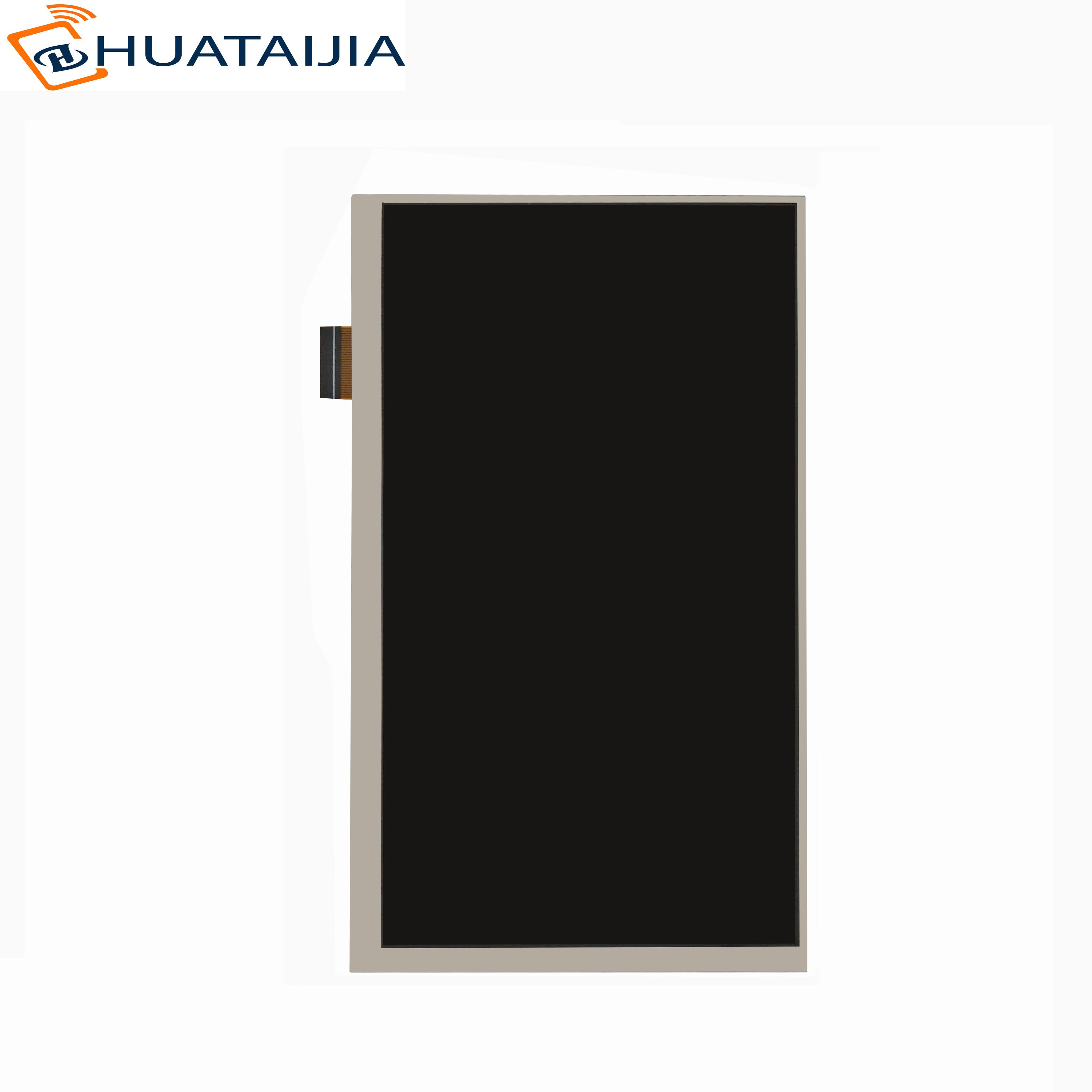 30PIN New Lcd Display 7 Inch For Digma Plane 7563N 4G PS7178ML Tablet Lcd Sensor Replacement