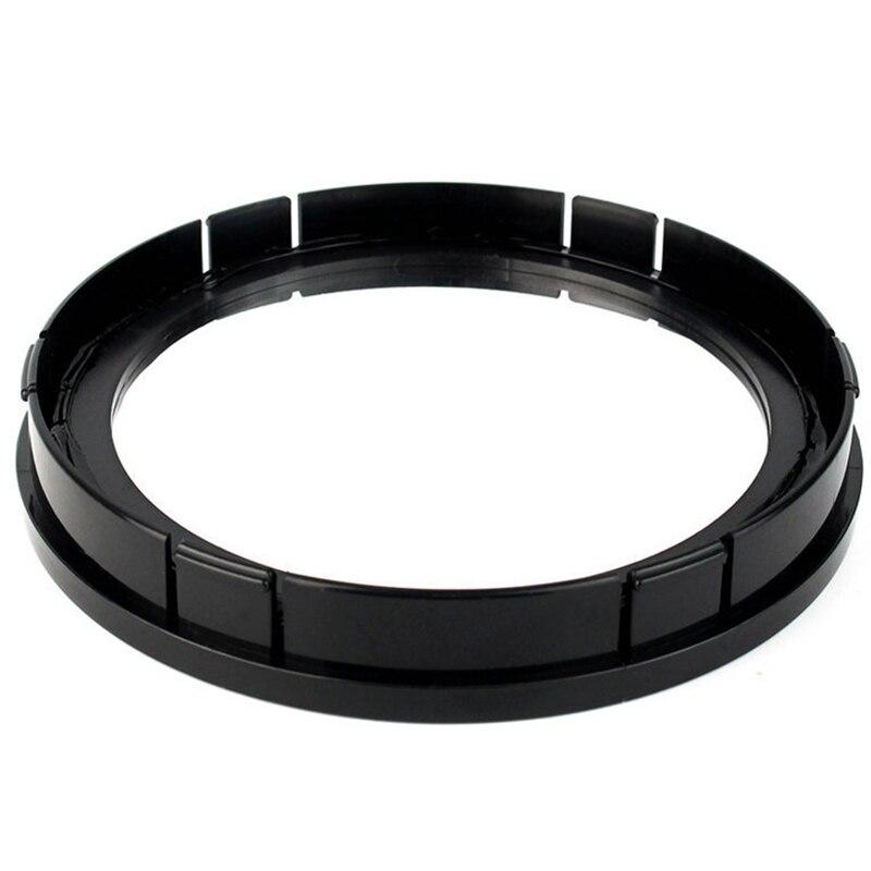 Solar Filter Sun Film Membrane 5.0 Lens Astro Telescope Bard Film Baader Planetarium Solar Film For 150Mm Aperture Telescopes