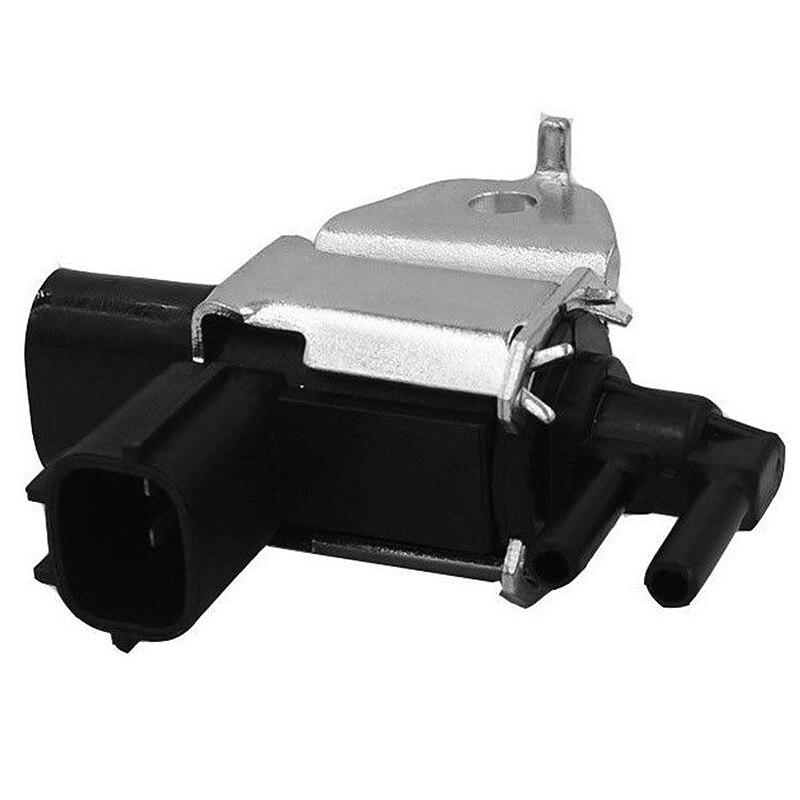 cheapest New Control Solenoid Valve P1800 Fit for Nissan Vias K5T46673 14955-8J10A