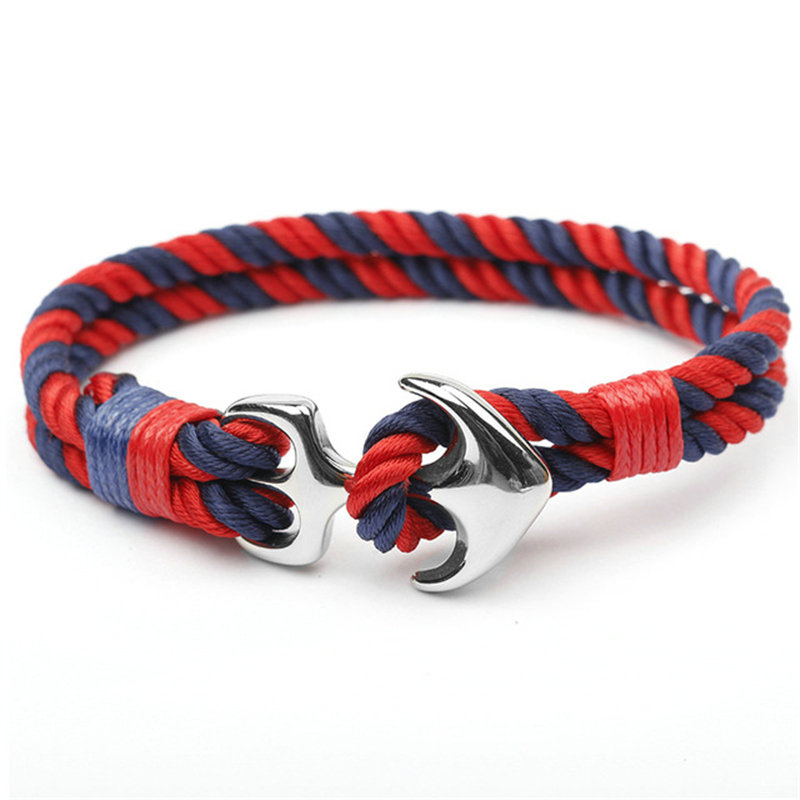 HOMOD-2019-Hot-Stainless-Steel-Anchor-Bracelets-Men-Nautical-Survival-Rope-Chain-Paracord-Bracelet-Male-Wrap.jpg_640x640 (4)