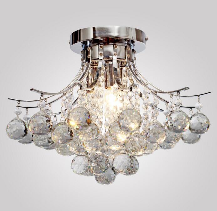 Nordic Lustre Pendente Industrial Lamp Glass  Restaurant  Bedroom Pendant Lights