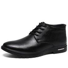 Туфли мужские из кашемира и кожи роскошные деловые повседневные