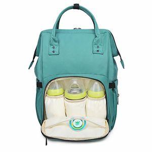 Mommy Diaper Bag Large Capacit