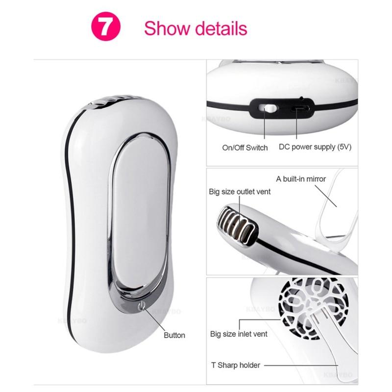 usb portatil mini ventilador cilios cola de 04