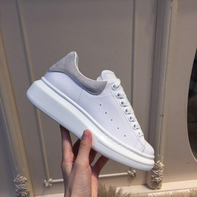 Plus-Size-44-Designer-Alexander-Shoes-High-Platform-Lace-Up-Casual-Sneakers-Luxury-Designer-White-Shoes.jpg_640x640 (5)