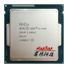 Intel Core i5 4440 i5 4440 3.1 GHz Quad Core CPU Processor 6M 84W LGA 1150
