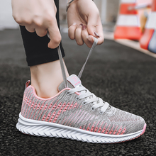 Купить с кэшбэком Speed running Shoes Sneakers Male off white Shoes  Knit Original Luxury Trainer Sneakers Race Mens Women casual Shoes loafers