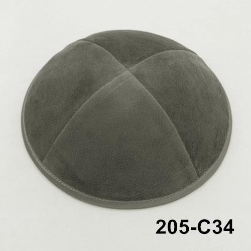 205c34