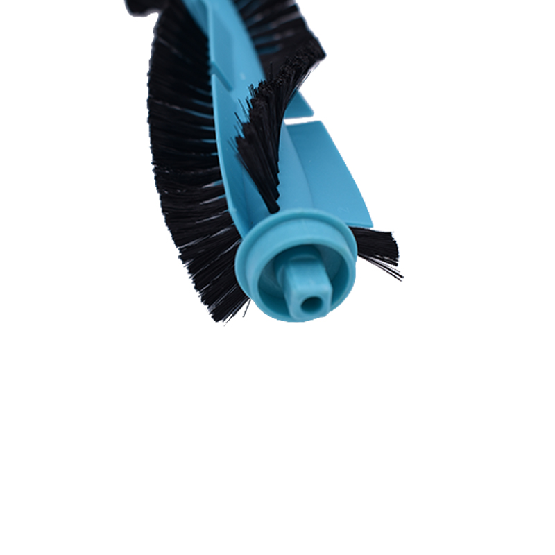 Brush Replacement Accessory Replace for Cecotec Conga 3290 3490 Vacuum Cleaner