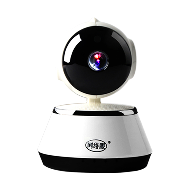 N_eye 1080P Home Security IP Camera Two Way Audio Wireless Mini Camera Night Vision CCTV WiFi Camera Baby Monitor Pet Cam Wifi