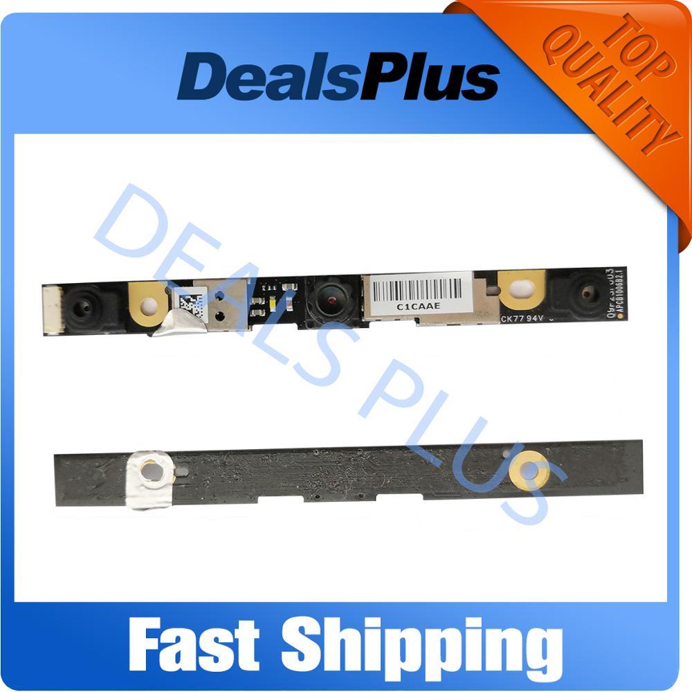 WebCam Camera Board For HP Pavilion DV4-1000 Series
