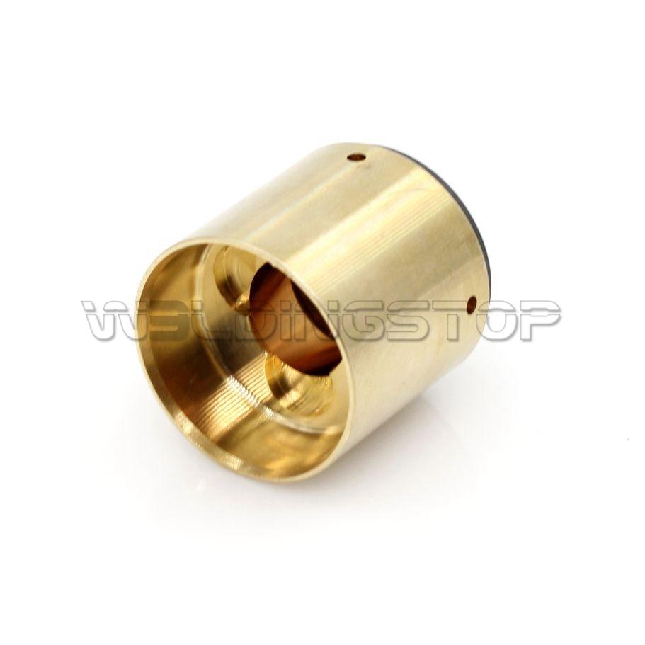 WS Plasma Cutter Start Cartridge 9-8277 for Thermal Dynamics SL60//100 Torch