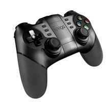 iPega PG-9077/PG-9076/PG-9069 Wireless Controller With Touch Pad