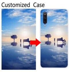 На Алиэкспресс купить чехол для смартфона luxury custom case for vivo v3 max x20 plus x6 x7 x9 x9s plus y17 y53 y66 y67 y69 y73 y75 y71 x30 y11-2019 smart plus cover diy