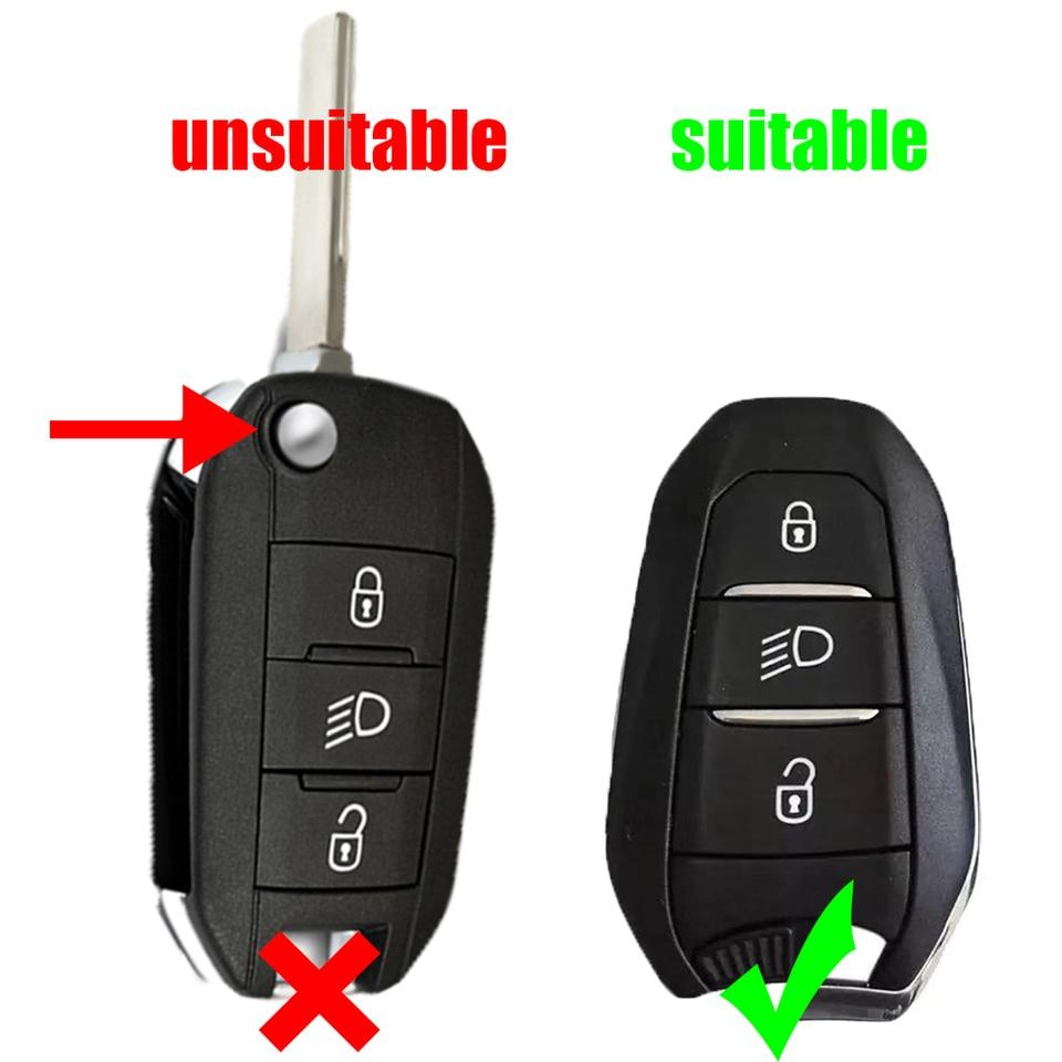 2PCS Almohadillas para cintur/ón de seguridad para Peugeot TI 106 206 3008 405 307 308 Almohadillas de cintur/ón de seguridad para el autom/óvil de fibra de carbono transpirables para adultos y ni/ños