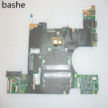 Notebook Integrated-Graphics-Card Lenovo for U160/Notebook/Motherboard with CPU Test-Free