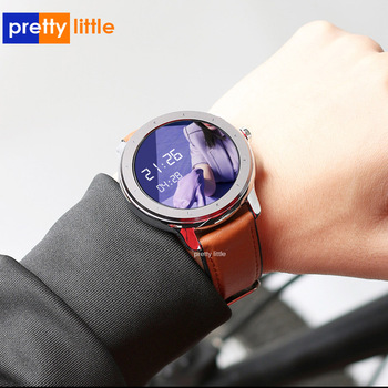 T6 Sports Smart Watch Men Women Custom dial Full Touch Screen IP68 Waterproof 2020 SmartWatch for Android IOS Fitness Watches - discount item  30% OFF Smart Electronics