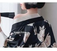 Эротишное кимоно  #4
