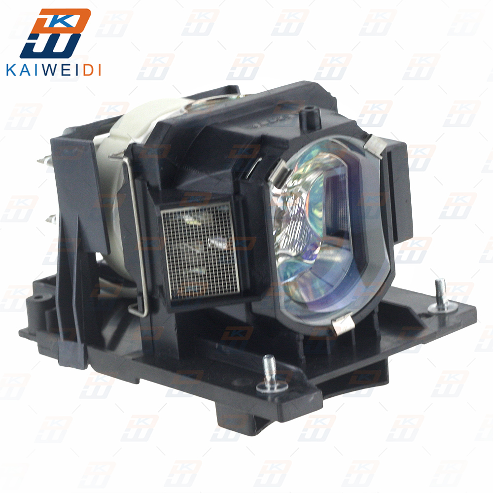 DT01171 Projector Lamp For Hitachi CP-WX4021N/CP-WX4022WN/CP-X4021N/CP-X4022WN/CP-X5021N/CP-X5022WN/CPX4021N