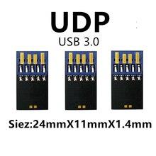 Оптовая продажа флеш накопитель с чипом udp usb 30 4 ГБ 8 16