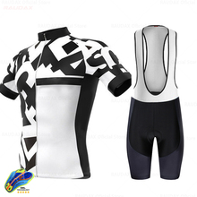 2020 pro team cycling clothing summer jersey Maillot Sleeve uniformes ciclismo hombre cycling vest Ciclismo Triathlon high quality cycling jersey suit2020professional team cycling suitmtbcycling suit short sleeve suit men s cycling vest triathlon