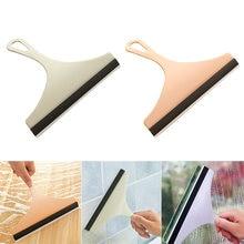 Стеклоочиститель для очистки стекла резиновое лезвие мытья экрана