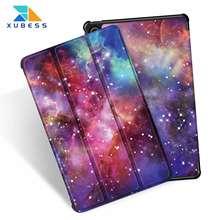 Чехол для Lenovo Tab P11 Pro, чехол для Lenovo Xiaoxin Pad Pro 11,5 ТБ-J606F J706F, Умный Магнитный чехол-подставка для планшета