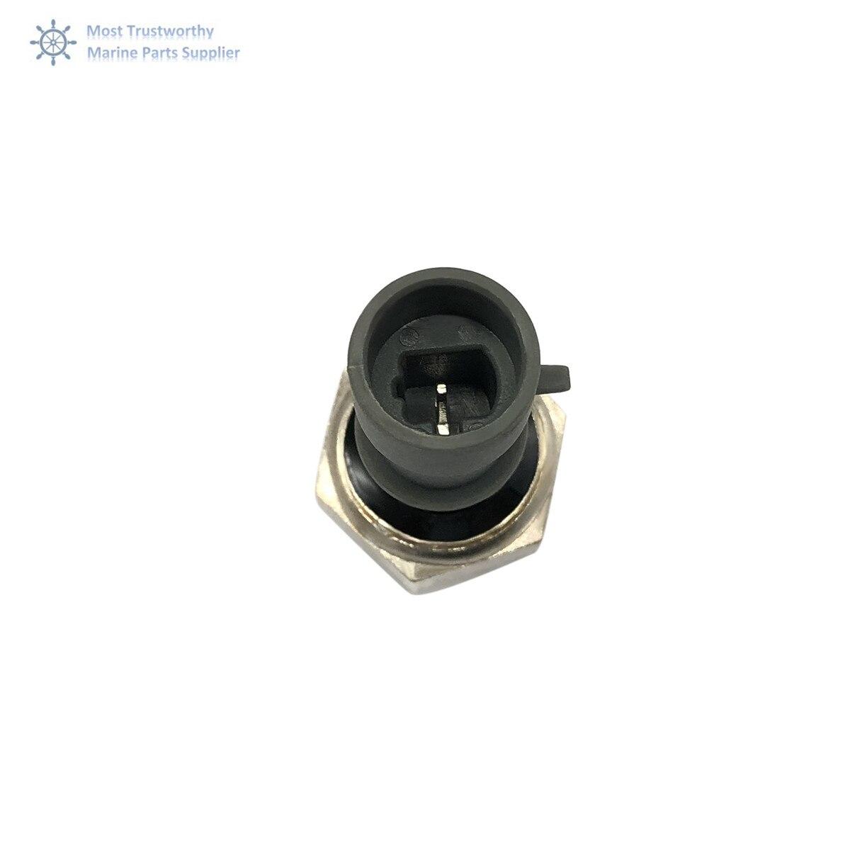 Nouveau Thermostat SeaDoo capteur de pression d'huile 4-TEC RXT-X GTX GTR pour remplacement Repl 420856533 004-290