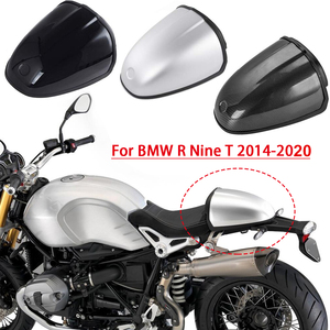 For BMW R NINE T Rear Seat Cover Cowl Fairing Hump Pillion Tail Tidy Swingarm Mounted R nineT R9T 2014 15 16 2017 2018 2019 2020