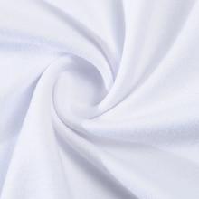 Mens 3D T-Shirt Dog Print Graphic Tees Casual Summer Harajuku Animal Pattern Tee Unisex White Tops
