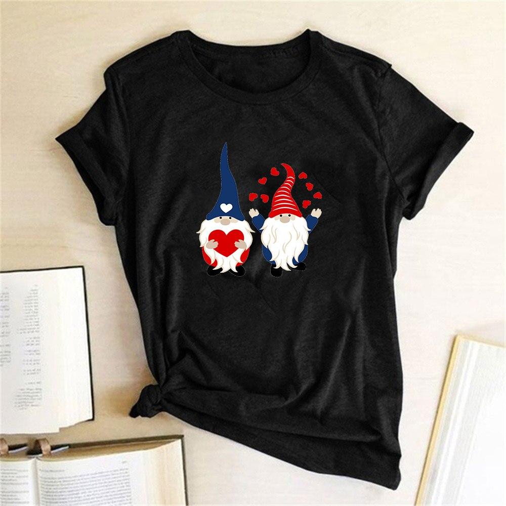 Hillbilly feminino abelha tipo camiseta estética gráfico