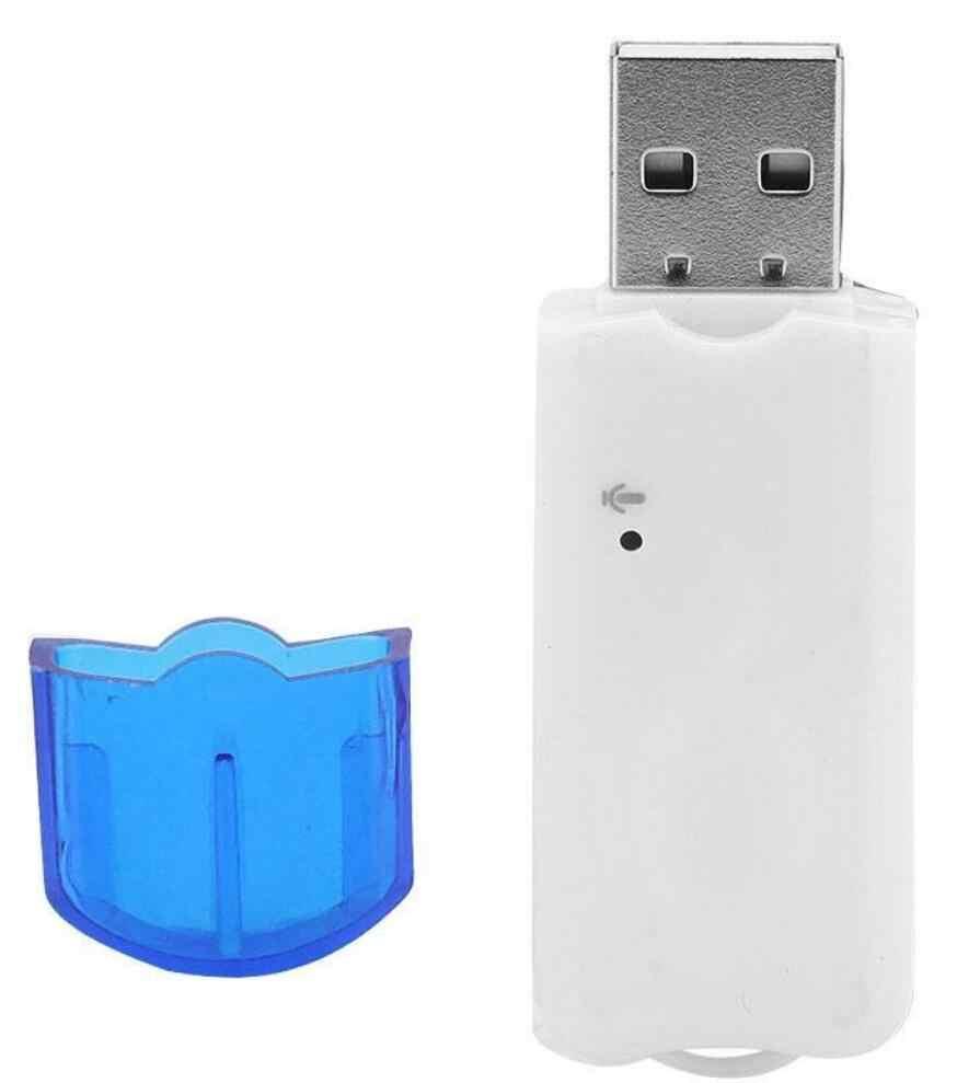 USB بلوتوث الصوت استقبال لاسلكي محول لفورد فوكس 2 كيا ريو شيفروليه كروز تويوتا سولاريس كيا ceed لادا فيستا لادا