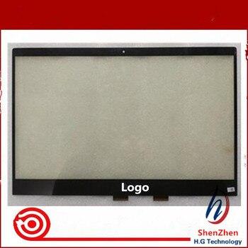 100%test good Touch Screen Glass For HP Pavilion X360 14-CD 14-CD0000TU 14-CD0003TU 14-CD0006TU HD Laptops