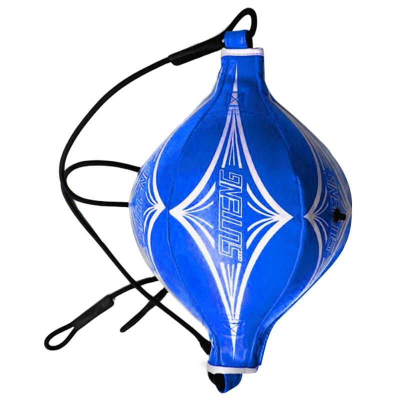 pêra equipamento inflável corpo construção bolas fitness
