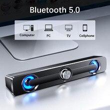 Altoparlante Bluetooth altoparlante Bluetooth portatile Wireless Stereo con Audio HD altoparlante doppio Driver integrato Woofer Bluetooth 5.0