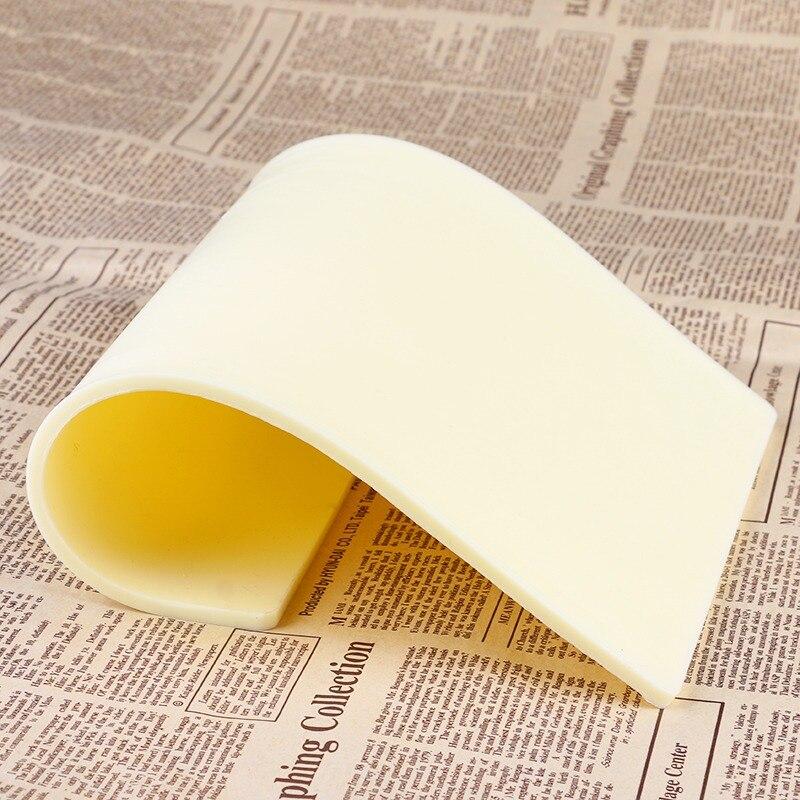 para amarelo descalcificação limpo dentes branqueamento artefato
