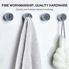 Lavagem de cozinha pano clipe titular dishclout rack de armazenamento toalha pano gancho clipe de banheiro adesivo de armazenamento de cozinha toalha de mão cremalheiras
