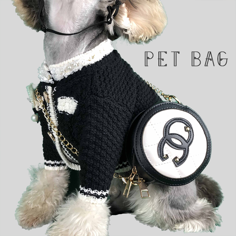 Pet Dog Bag Carrier Backpack Cat Small Large Dogs Pets Accessories Pet Products Adjustable Photo Prop High Quality Dla Psa