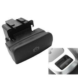 470706 przełącznik hamulca postojowego elektroniczny hamulec ręczny przełącznik dla Peugeot 5008 308 3008 CC SW DS5 DS6 607