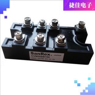 CVM50BB160 CVM75BB160 CVM100BB160 MSDT100-16 MDST75-16