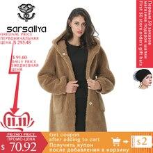 Wool coat womens female