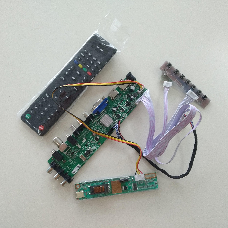 Kit For LTN156AT01 15.6