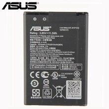 Оригинальный аккумулятор asus b11p1510 для zenfone go tv zb551kl