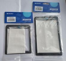 Benro fr1015 fr1010 o quadro do filtro para fh100m2 filtro de proteção suporte